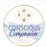 consciouscompanion2012.com