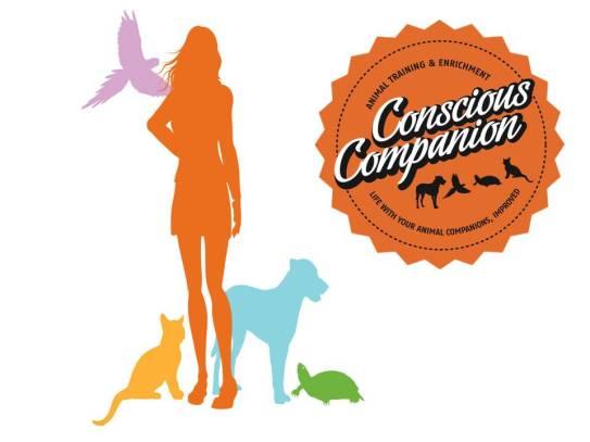 conscious companion