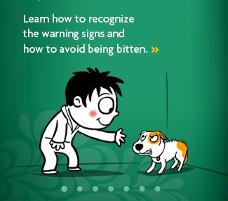 Dog Bite Prevention