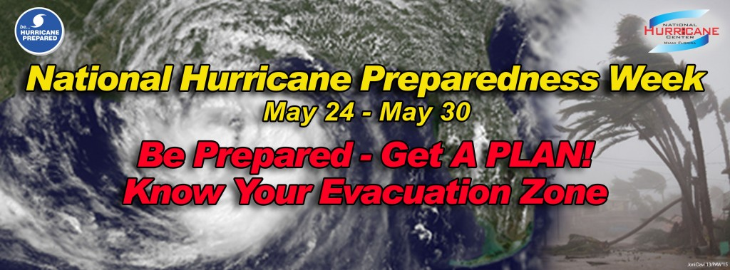 hurricane strike recovery planning These plans outline storm impacts and specific strategies in four areas   carolina's strategies for economic recovery following hurricane matthew, please  click here  continuity through disaster preparedness activities before disaster  strikes.