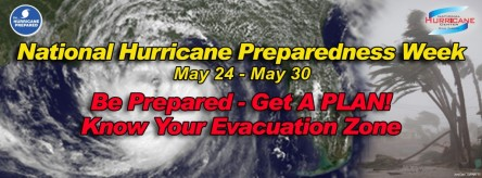 national-hurricane-preparedness-week-pets-2015-1024x379