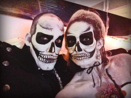 Amy Martin_Halloween Night_Copyright_conscious Companion