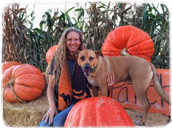 Conscious Companion_dog behavior_canine clues