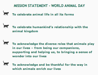 world_animal_day_manifesto_4ca9a66b29f23