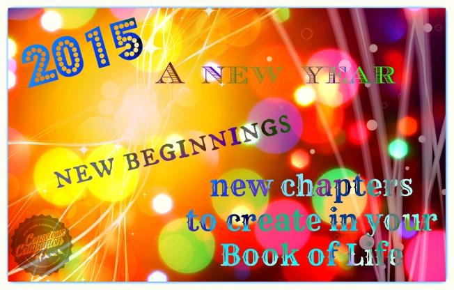 Happy New Year_Inspiration 3