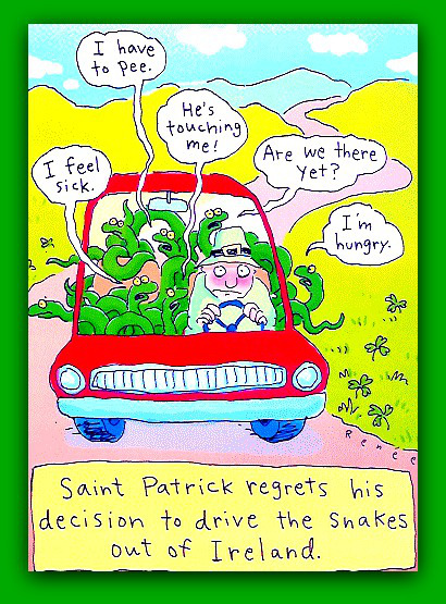 saint-patrick-snakes-ireland_happy st patty day_irish blessings