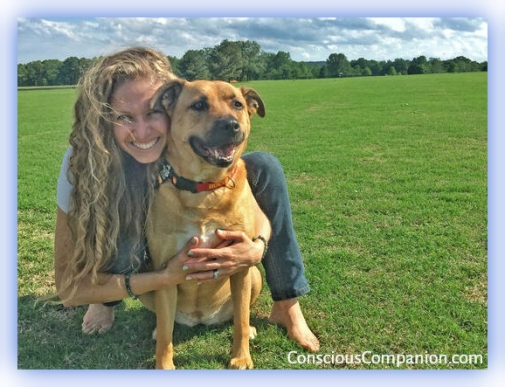 copyright-amy-martin-conscious-companion-dog-trainer-dog-behavior-animal-communication-empath-intuitive