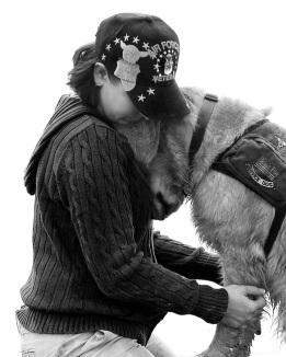 Hugs-from-Toby