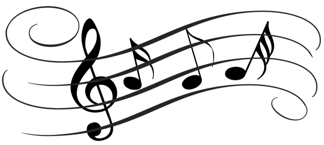 music-notes-on-staff-clipart-dT6XGz8T9