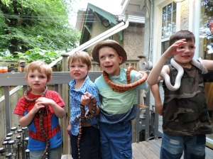 World-Snake-Day-children-and-snakes-2
