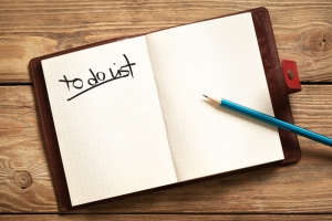 To-Dos-List