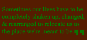 Moving quotes_relocation