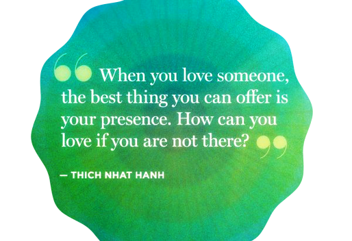 thich-nhat-hanh-presence