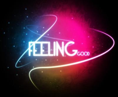 feeling-good