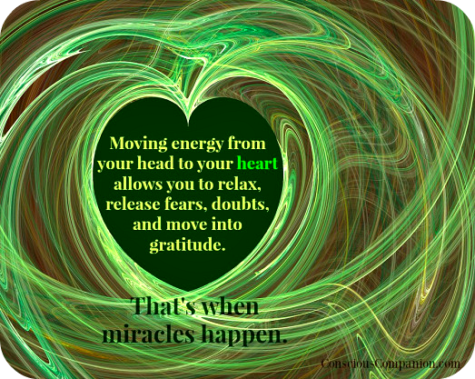gratitude_move energy into heart