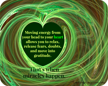 gratitude_move energy into heart