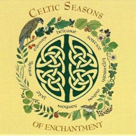 celtic-seasons