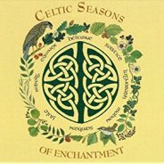 celtic-seasons