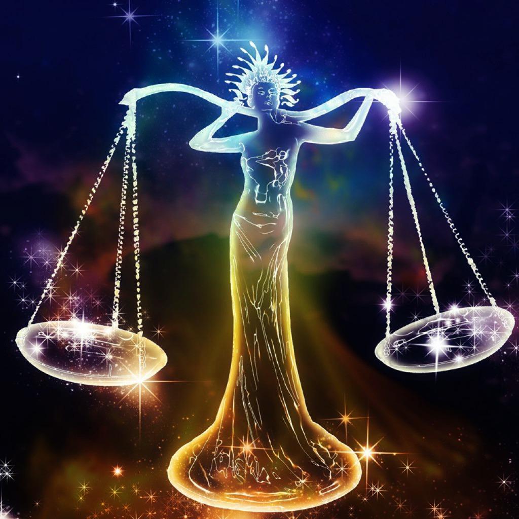 libra_balanced-scales_art_equinox