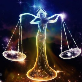 libra_balanced-scales_art_equinox