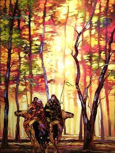 native-american-autumn-fall