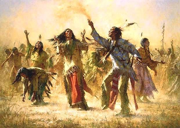 native american celebrationl.jpg