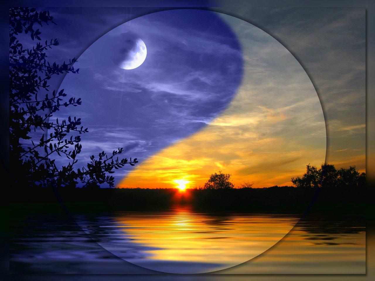 sun-and-moon-in-balance