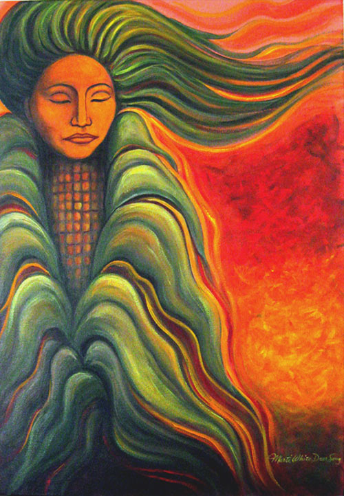 the-spirit-of-the-corn_-selu_first-mother_cherokee_native-american_fall_autumn