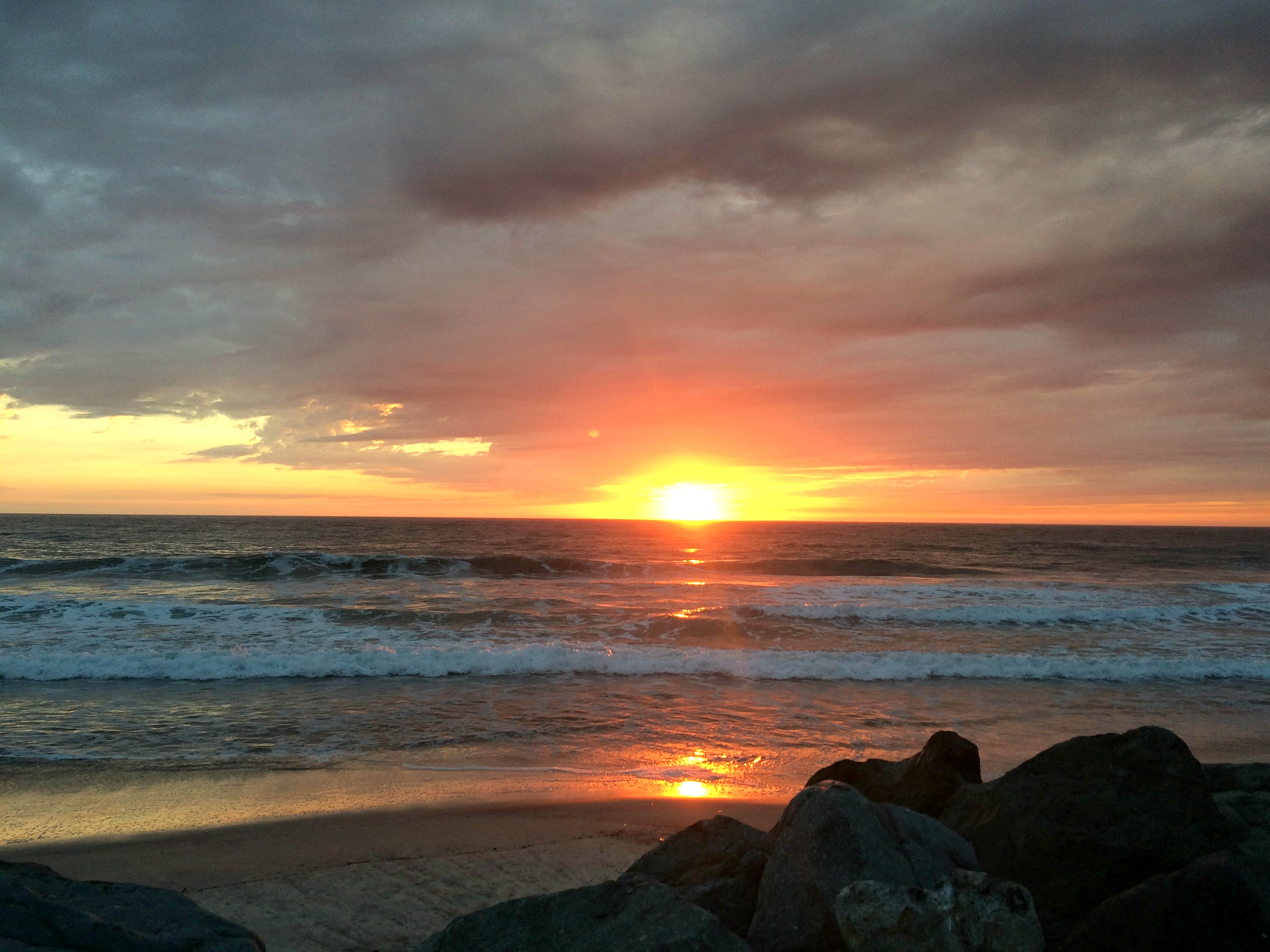 carlsbad-sunset-conscious-companion