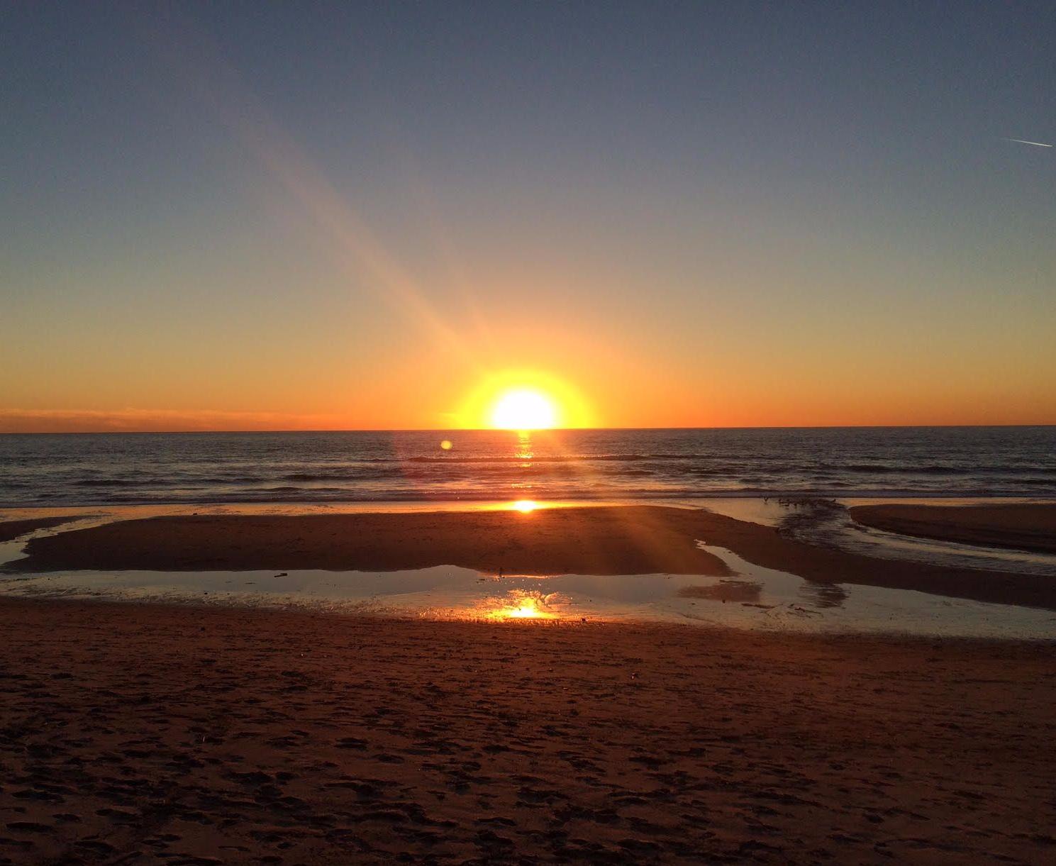 Carlsbad Beach.jpg