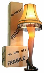 pets_dog toys_fragile_leg lamp_cat toys_christmas_