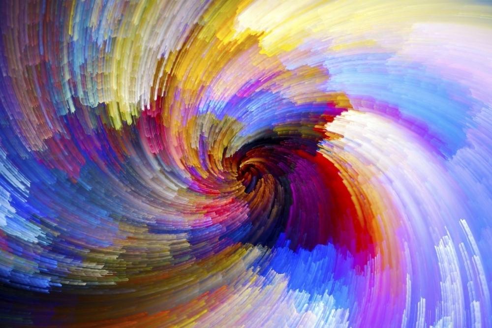 color-and-sound-holisitc-spiritual-energy-healing