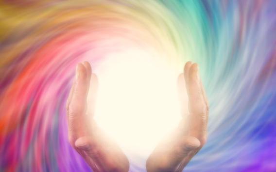 Energy Healing for Pets_conscious Companion