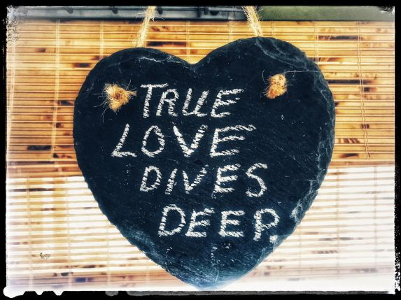 Conscious Companion_True Love Dives Deep