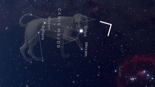 canis-major-e1533838382893.png