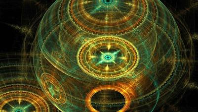 akashic-records-conscious-companion-energy-healing