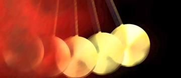 pendulum-blog