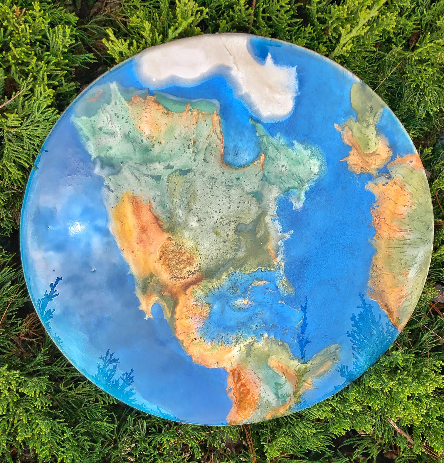 earth-art_starseed-art_earth-artwork_intuitive-art_empath_mother-earth_earth-day_mothers-day-art_conscious-companion_copyright-1
